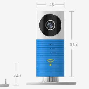 دوربین هوشمند منازل IR300