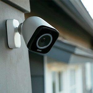 دوربین هوشمند، بهترین راه مراقبت از خانه