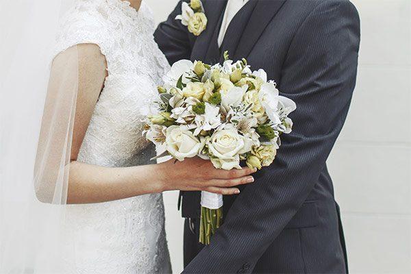ردیاب ماشین های کرایه ای عروسی