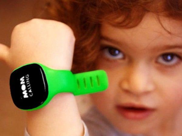 خرید ردیاب ارزان قیمت کودک