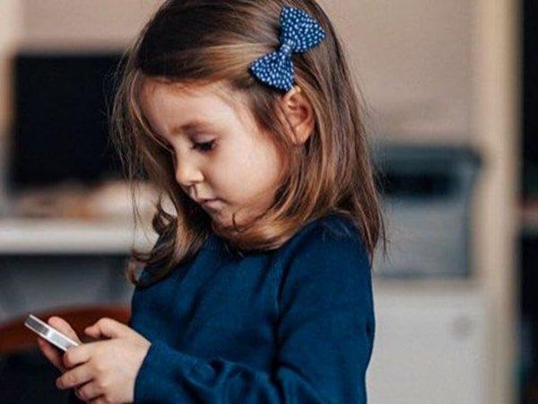 مراقبت از فرزندانن با ردیاب ارزان کودک