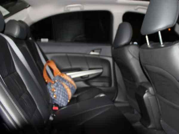 روش های پیشگیری از سرقت خودرو