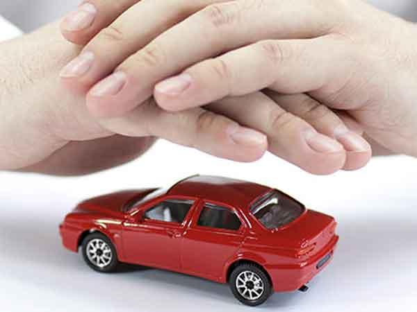 راه هایی برای جلوگیری از سرقت خودرو