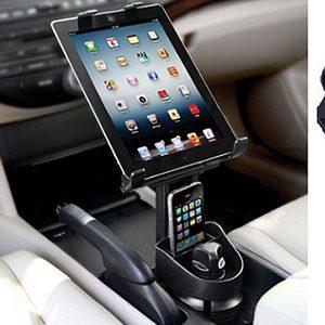 آیا می توان از موبایل به عنوان ردیاب خودرو استفاده کرد؟