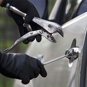 توصیه های یک سارق برای جلوگیری از سرقت خودرو!