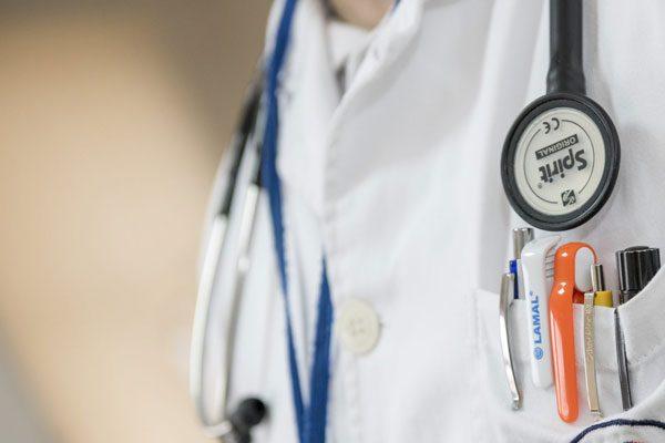 کاربرد ردیاب برای پزشکان چیست؟