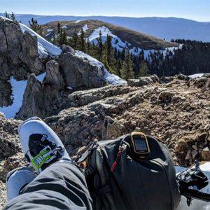 همه چیز درباره خرید مناسب ترین ردیاب برای کوهنوردان حرفه ای