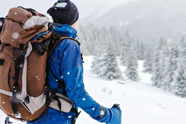 ردیاب کوهنوردی یکی از کارآمدترین ابزارهای حفاظتی برای کوهستان