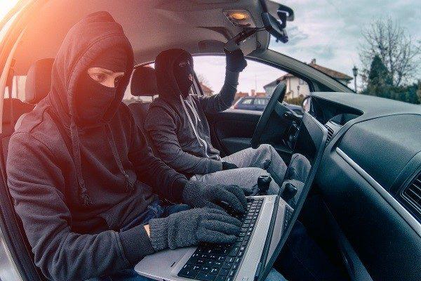 معایب دزدگیر سیم کارت خور ماشین