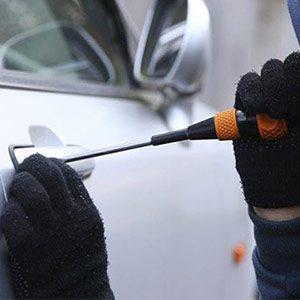 چگونه امنیت خودرو را بالا ببریم؟ مهمترین نکات برای افزایش ایمنی خودرو