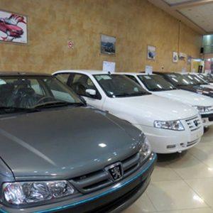 بهترین ردیب خودرو ایرانی