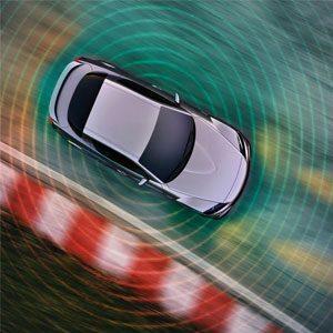 بهترین دزدگیر برای تیبا چیست؟ با ردیاب تیبا امنیت خودرو را تامین کنید