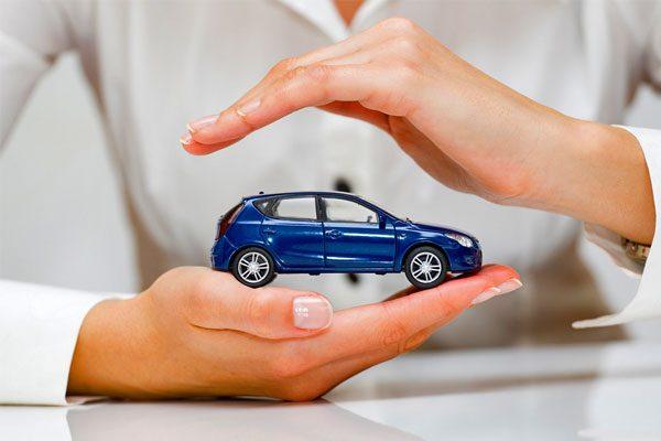 محافظت و تامین امنیت خودرو با نصب جی پی اس خودرو