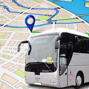 ردیاب اتوبوس؛ اهمیت ردیابی اتوبوس بین شهری