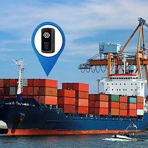 جی پی اس قایق و کشتی؛ ردیابی کشتی با تکنولوژی روز دنیا
