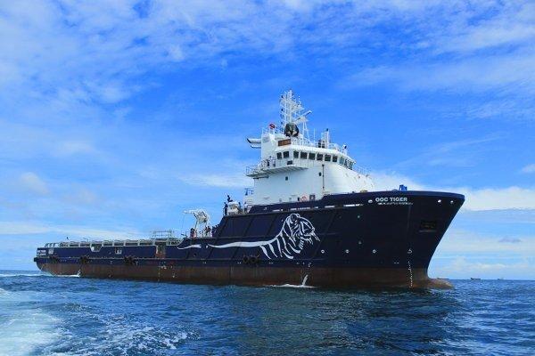 ردیاب قایق و دلایل مهم استفاده از آن در محمولههای دریایی