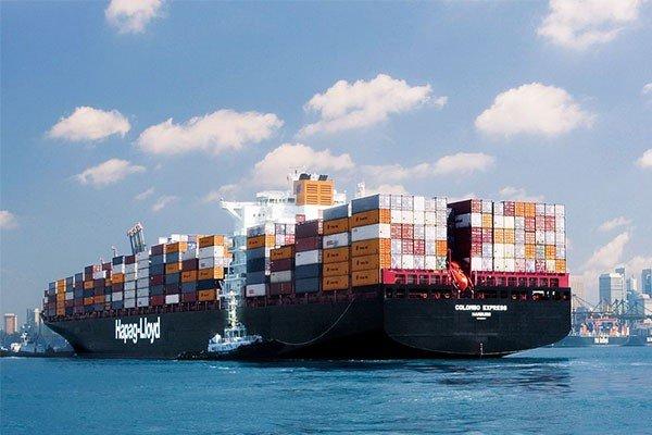 مزایای منحصر به فرد ردیاب کشتی برای داشتن یک ترانزیت امن دریایی