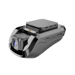 ردیاب دوربین دار خودرو، مزایا و معایب ردیابهای دوربین دار