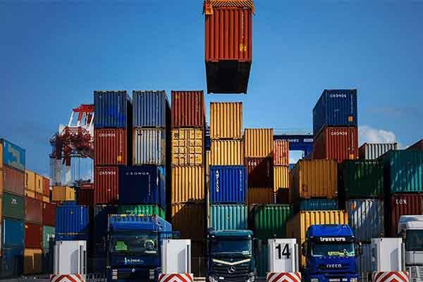استفاده از جی پی اس برای پیدا کردن بستههای سرقتی - ایران رهیاب