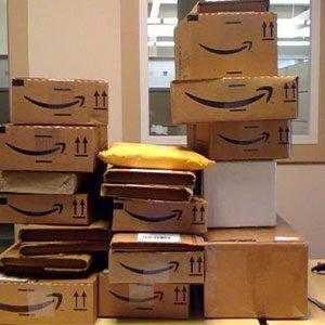 با ردیاب در سریعترین زمان ممکن بستههای سرقت شده خود را بازگردانید