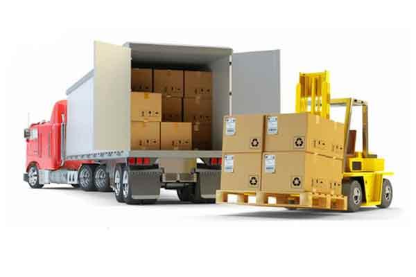 استفاده از ردیاب برای ردیابی بستههای سرقتی - ایران رهیاب