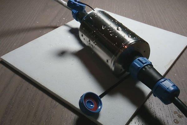 کاربرد ردیاب با سنسور وزن چیست
