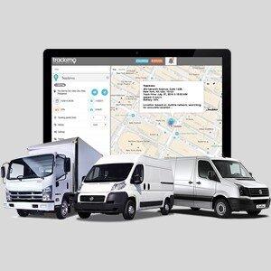 استفاد از جی پی اس خودرو برای رانندگان، خودروهای لوکس و ماشین سنگین