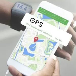 5 اپلیکیشن کاربردی و جذاب برای ردیابی کودکان از راه دور